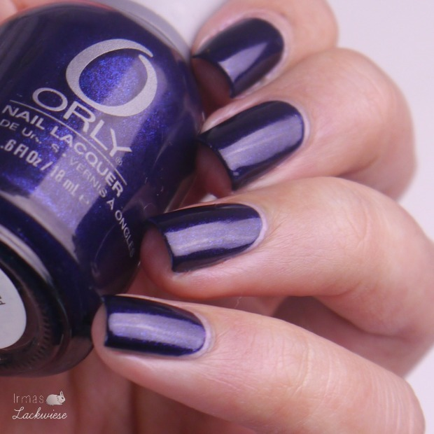 orly-in-the-navy-1
