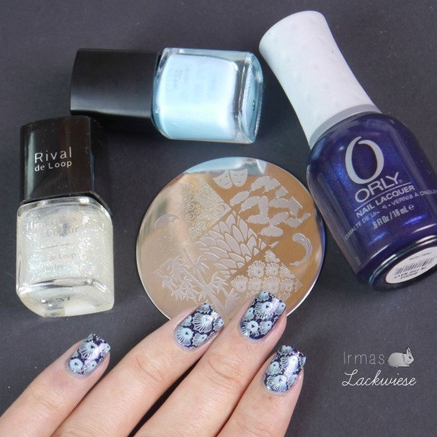 orly-in-the-navy-11