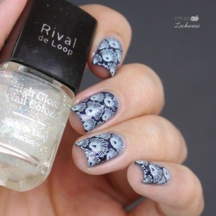 orly-in-the-navy-13