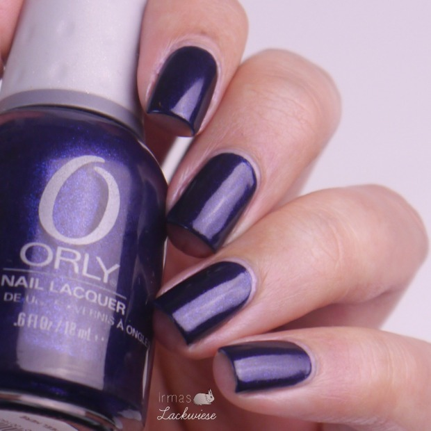orly-in-the-navy-2