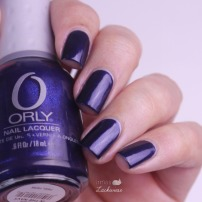 orly-in-the-navy-3