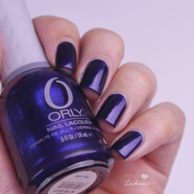 orly-in-the-navy-4