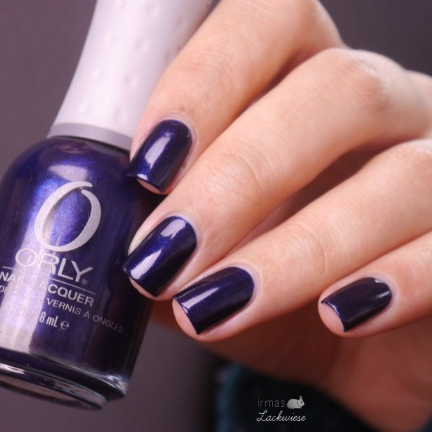 orly-in-the-navy-5