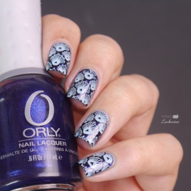 orly-in-the-navy-7