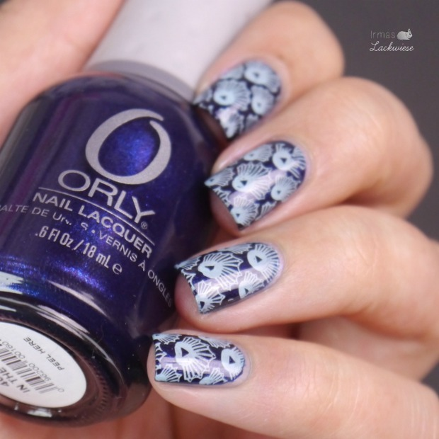 orly-in-the-navy-8