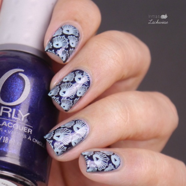 orly-in-the-navy-9