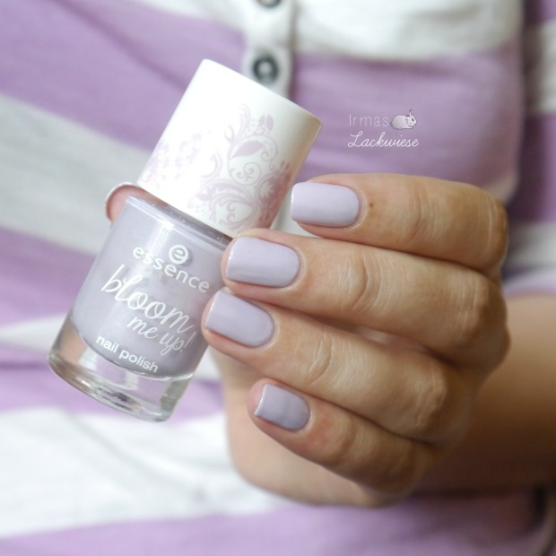 essence-lovely-lavender-2