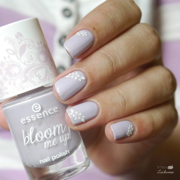 essence-lovely-lavender-4