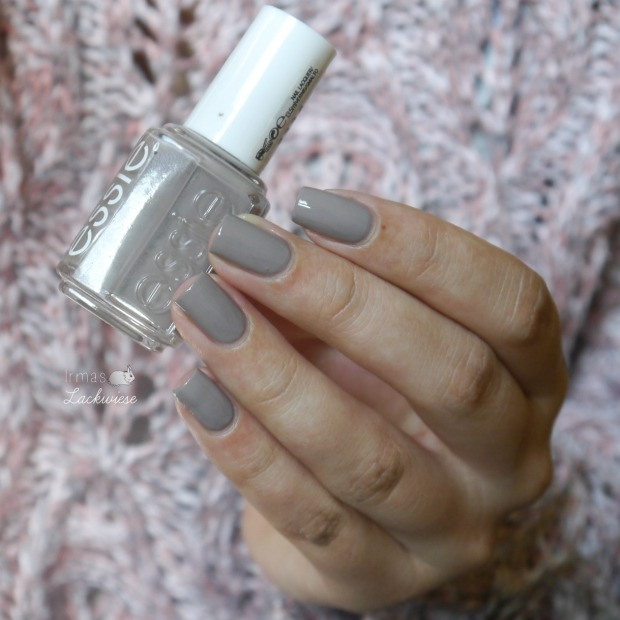 essie-miss-fancy-pants-1