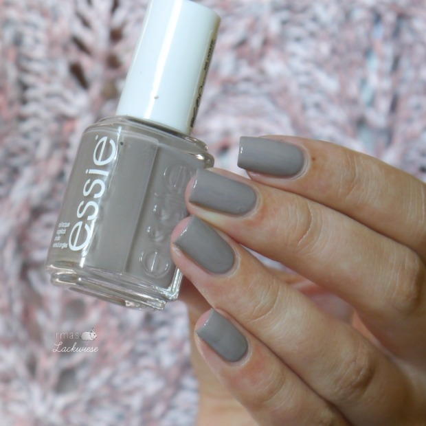 essie-miss-fancy-pants-2