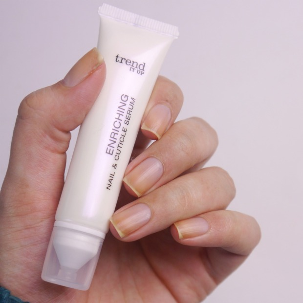 trend-it-up-enriching-nail-and-cuticle-serum-1