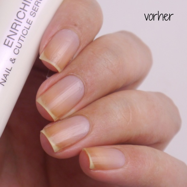 trend-it-up-enriching-nail-and-cuticle-serum-2