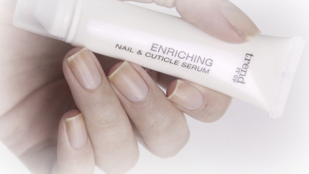 trend-it-up-enriching-nail-and-cuticle-serum-a
