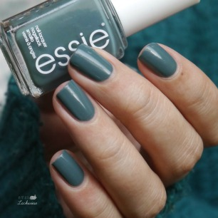 essie vested interest (6)