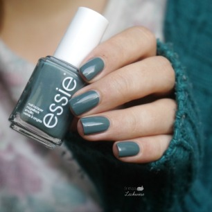 essie vested interest (8)