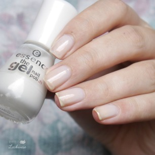 jelly sandwich - essence give me nude baby + maybelline street artist (4)