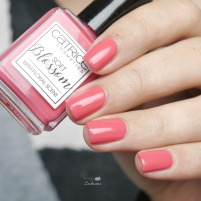 catrice pink rolls-roses (3)