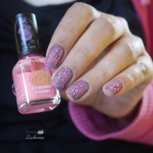 lcn black + crackle pink (6)