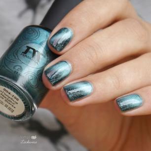masura blue stars (2)
