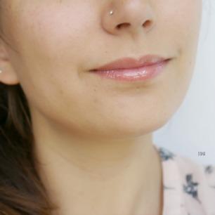 isadora lipoil tinted (4)