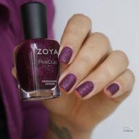 zoya lorna (5)