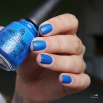 china glaze blue sparrow (1)