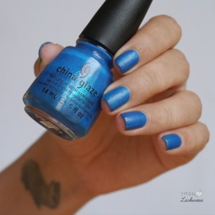 china glaze blue sparrow (3)