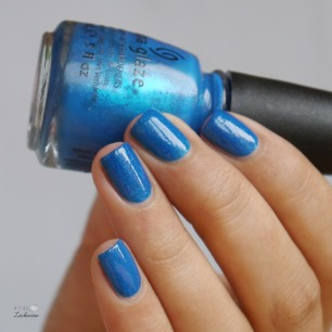 china glaze blue sparrow (7)