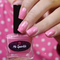 ms sparkle pink panther (2)