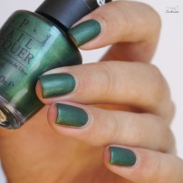 opi here today aragon tomorrow suede (5)