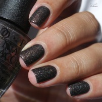 opi my private jet (7)