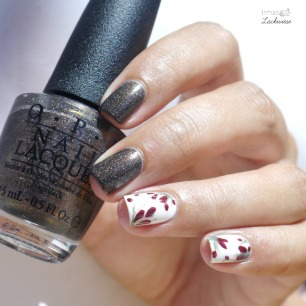 opi my private jet (8)