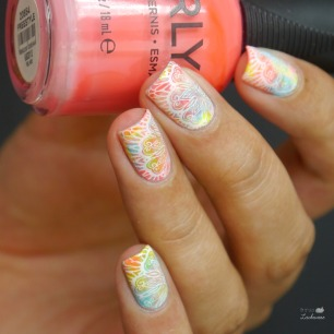 orly freestyle neon stamping (12)