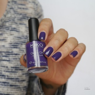 kiko quick dry 828 periwinkle purple (3)