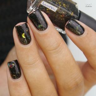 ms sparkle luna (5)