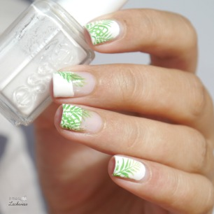 tropical stamping (6)