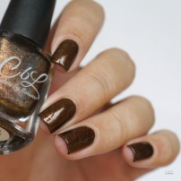 colors by llarowe mocha grande (3)