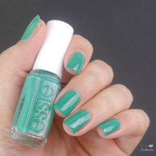essie ruffles and feathers (3)