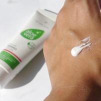 LR aloe thermo lotion (4)
