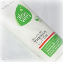 LR aloe thermo lotion (5)