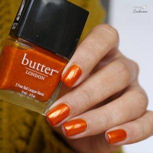 butter london sunbaker + glitter lipart (3)