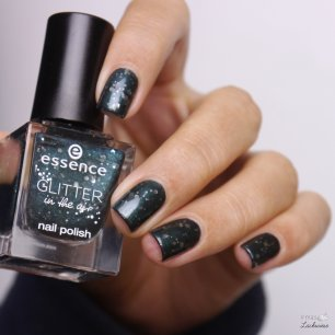 essence born to sparkle (5)