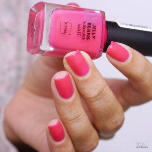 hema jelly beans pink (4)