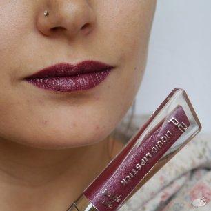 p2 liquid lipstick doom bloom (18)