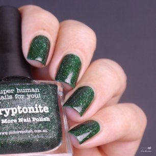 picture polish kryptonite (2)