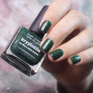 picture polish kryptonite (3)