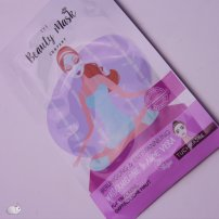 the beauty mask beruhigung und entspannung (10)
