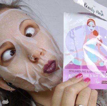 the beauty mask beruhigung und entspannung (9)