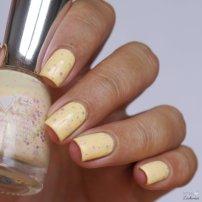 yes love neon glitter gelb (3)