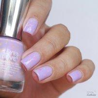 yes love neon glitter lila (2)